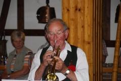 Forsthaus - Quartett 20   Dibbersen