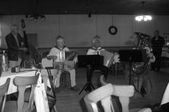 Otto, Dieter, Hans, Hans 6