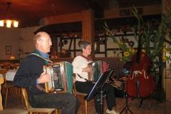 Selbach Ulrich+Marion 1   Engelskirchen