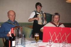 Ulrich, Susanne, Marion 1