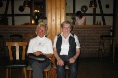 Waltraut + Elsbeth
